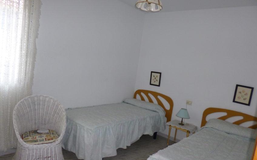 Villa Oropesa del Mar (C/ Encarnación Calatayud) | Estancia Inmobiliaria