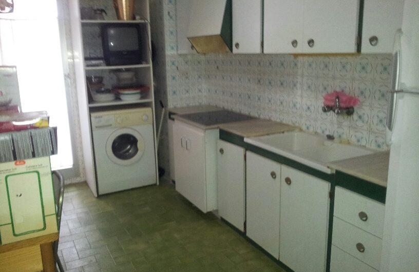 Piso Castellón (C/ Lérida) | Estancia Inmobiliaria