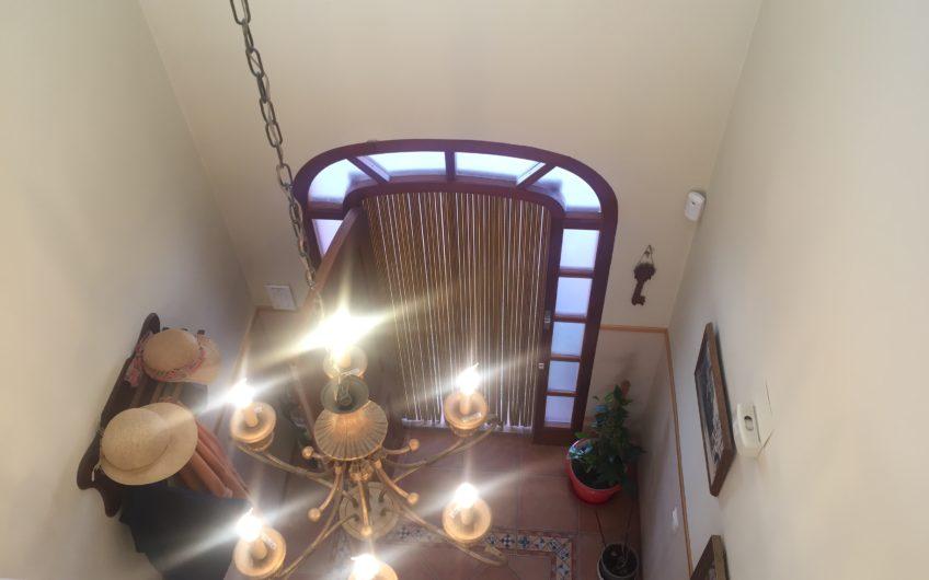 Villa Castellón (Grao-Serradal) | Estancia Inmobiliaria