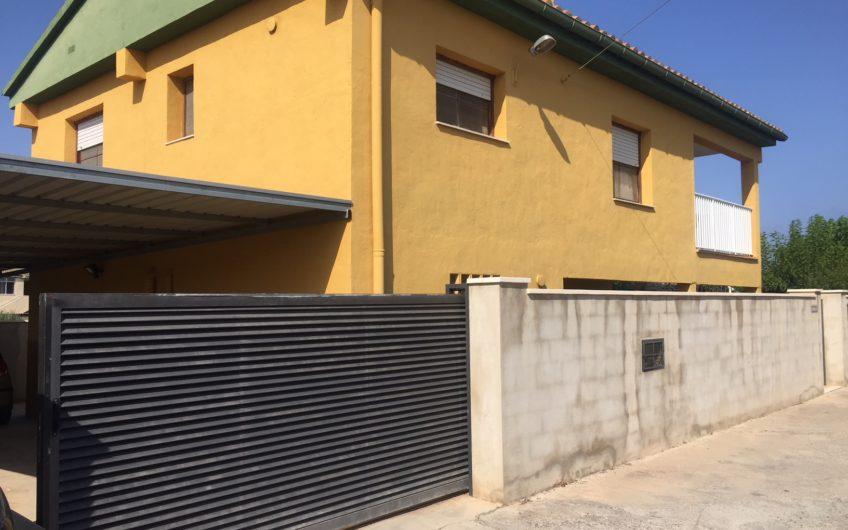 Villa Grao de Castellón | Estancia Inmobiliaria