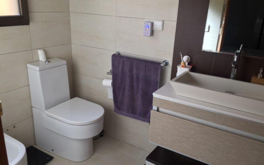 Adosado Benicasim | Estancia Inmobiliaria
