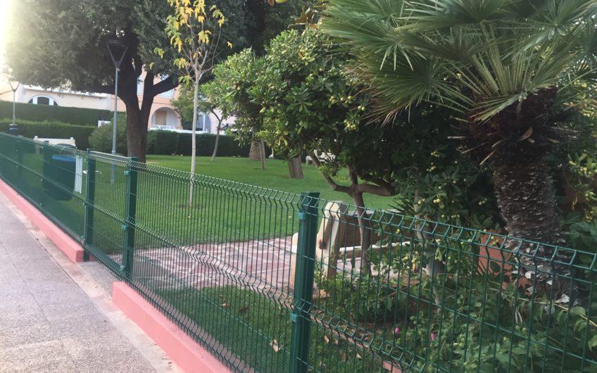 Apartamento Benicasim (Gran Avenida) | Estancia Inmobiliaria