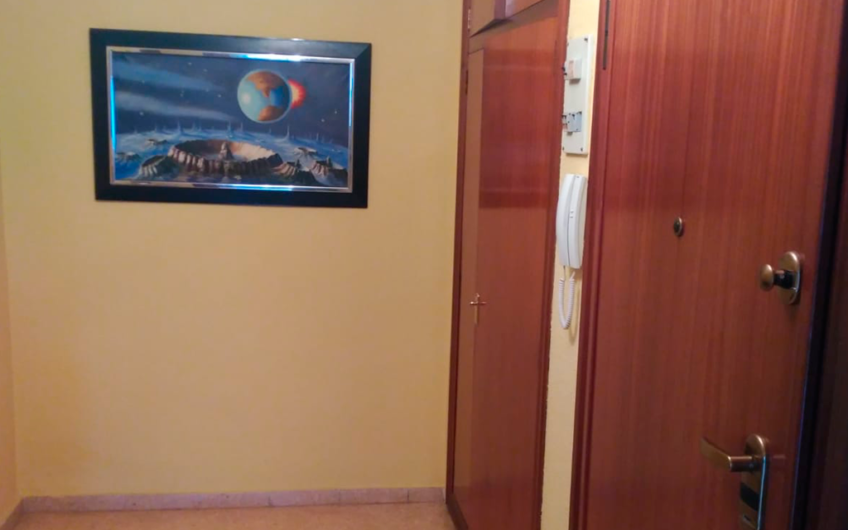 Piso Castellón (Zona Avda. Capuchinos) | Estancia Inmobiliaria