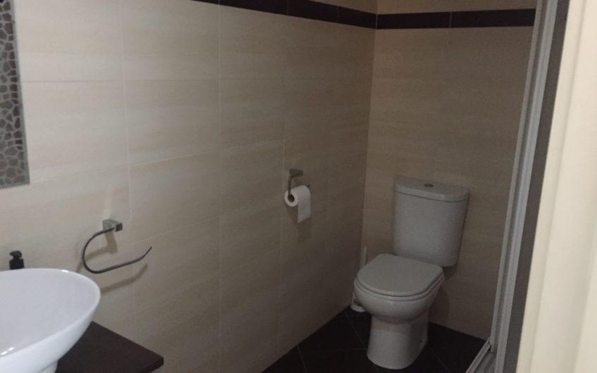 Apartamento Moncofar | Estancia Inmobiliaria