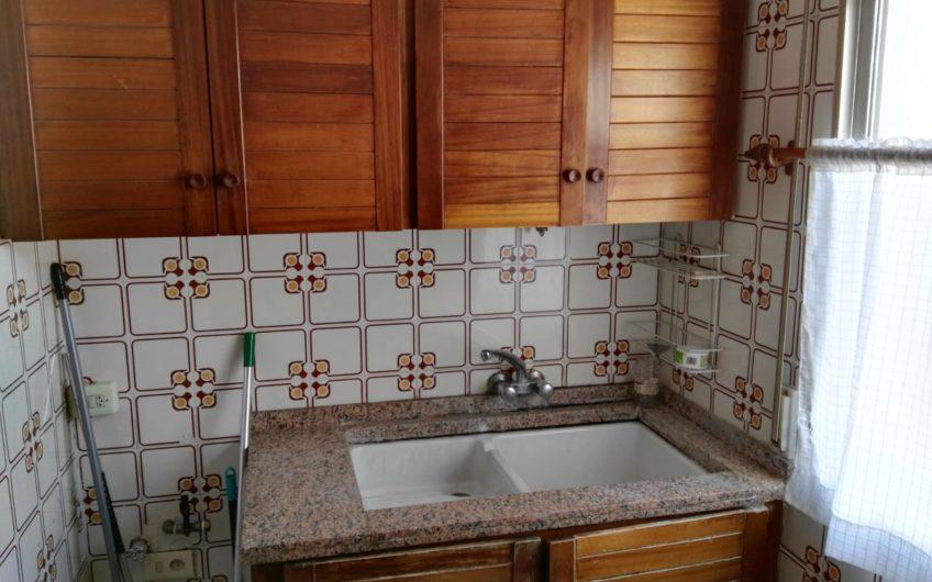 Piso Castellón (Zona Parque Ribalta) | Estancia Inmobiliaria