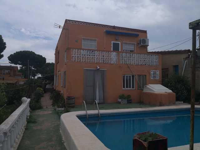 Villa Grao Castellón | Estancia Inmobiliaria