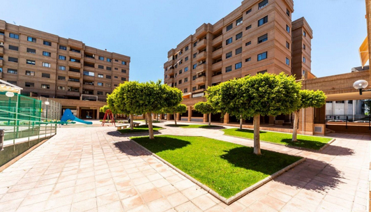 Piso-venta| Castellón