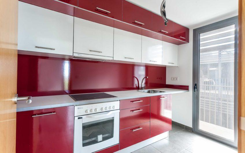 Estancia Inmobiliaria | Piso (Urb. Boera Park, Castellón)